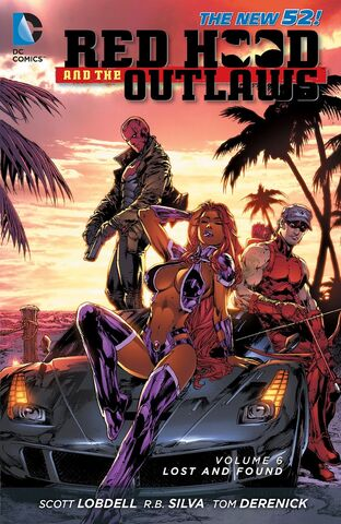 File:Red Hood and the Outlaws Lost and Found.jpg