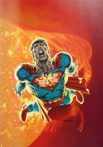 File:Superman All-Star Superman 006.jpg
