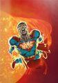 Superman All-Star Superman 006