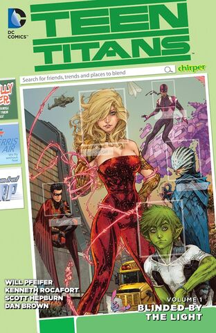 File:Teen Titans Blinded by the Light.jpg