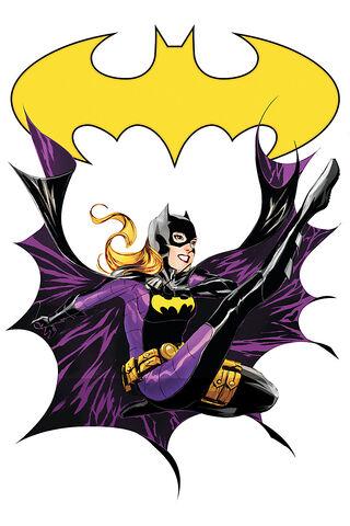 File:Batgirl Stephanie Brown 0017.jpg
