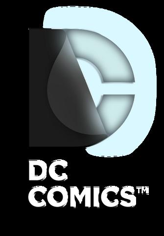 File:Black Lantern DC logo.png