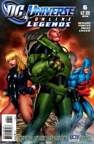 File:DC Universe Online Legends Vol 1 6.jpg