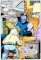 Darkseid 0023