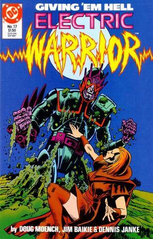 File:Electric Warrior Vol 1 17.jpg