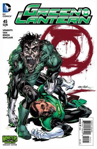 File:Green Lantern Vol 5 45 Monsters of the Month Variant.jpg