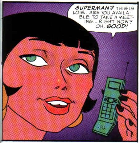 File:Lois Lane Just Imagine 004.jpg
