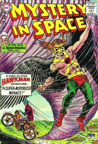 File:Mystery in Space Vol 1 89.jpg