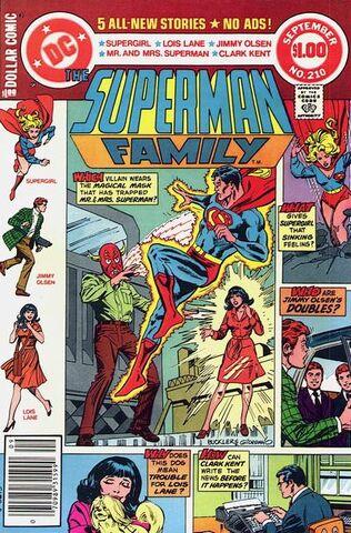 File:Superman Family Vol 1 210.jpg