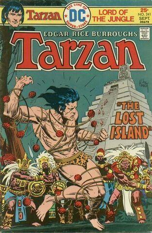 File:Tarzan Vol 1 241.jpg