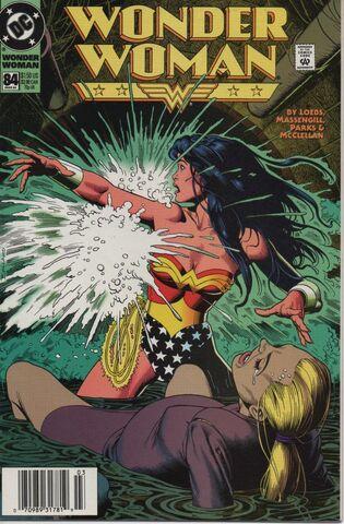 File:Wonder Woman Vol 2 84.jpg