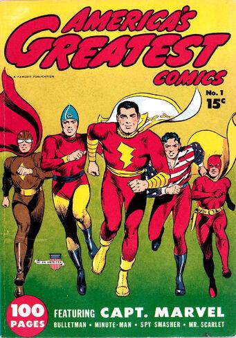 File:America's Greatest Comics Vol 1 1.jpg