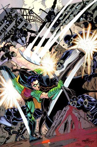 File:Batgirl Cassandra Cain 0058.jpg