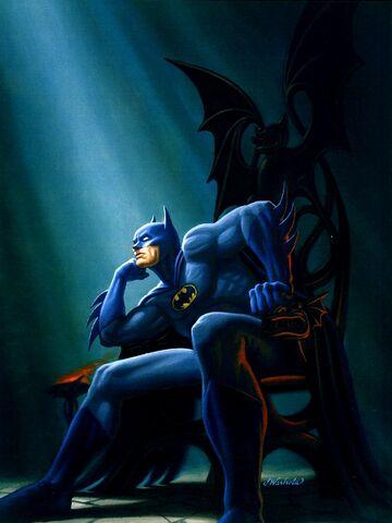 File:Batman 0256.jpg