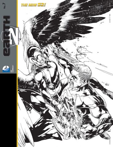File:Earth 2 Vol 1 7 Sketch.jpg