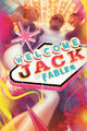 Jack of Fables 7