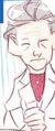 Leslie Thompkins Lil Gotham 001