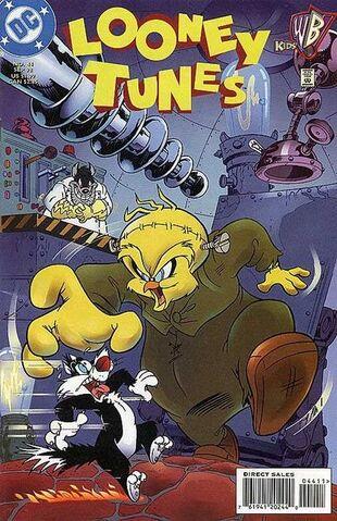 File:Looney Tunes Vol 1 44.jpg