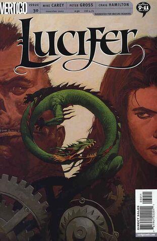 File:Lucifer Vol 1 30.jpg