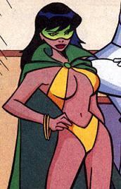 File:Phantom Lady DCAU 001.jpg
