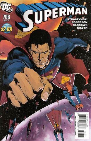 File:Superman Vol 1 708 Variant.jpg