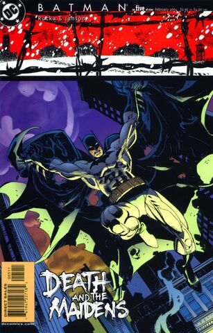 File:Batman Death and the Maidens Vol 1 5.jpg