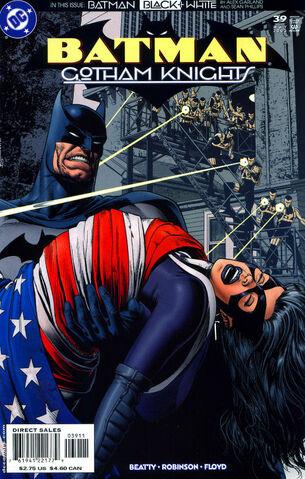 File:Batman Gotham Knights 39.jpg