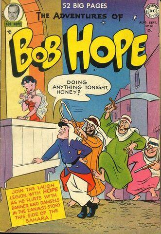 File:Bob Hope 10.jpg