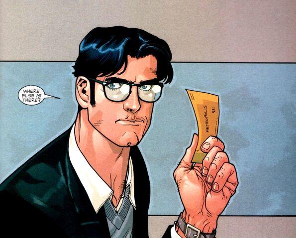 File:Clark Kent 013.jpg