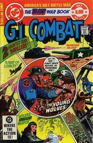 File:GI Combat Vol 1 243.jpg