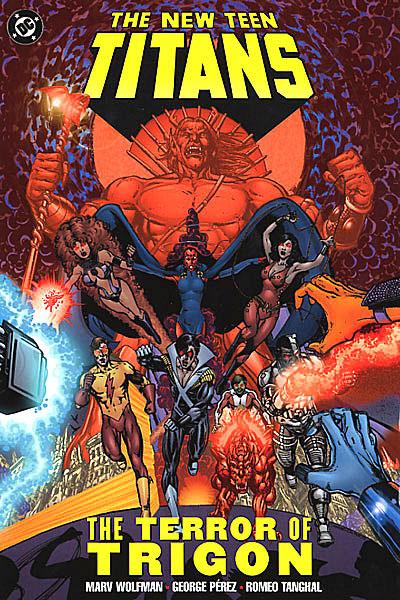 Post -- Justice League Part One -- 17/11/2017 --  - Página 3 Latest?cb=20130826144910