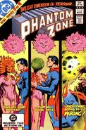 Phantom Zone 3