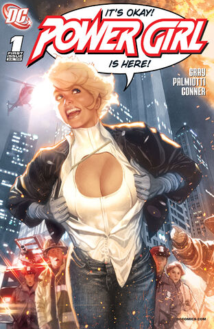 File:Power Girl Vol 2 1B.jpg