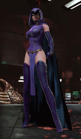 File:Raven DCUO 001.jpg