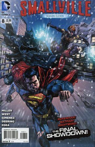 File:Smallville Season 11 Vol 1 8.jpeg