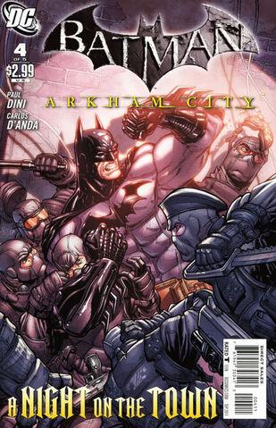 File:Batman Arkham City Vol 1 4.jpg