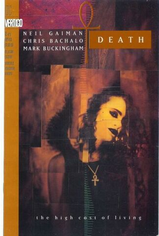 File:Death the High Cost of Living Vol 1 2.jpg