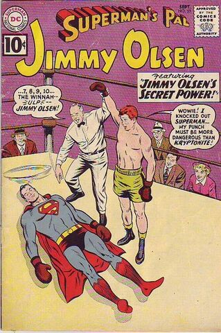 File:Jimmy Olsen Vol 1 55.jpg