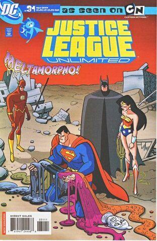 File:Justice League Unlimited Vol 1 31.jpg