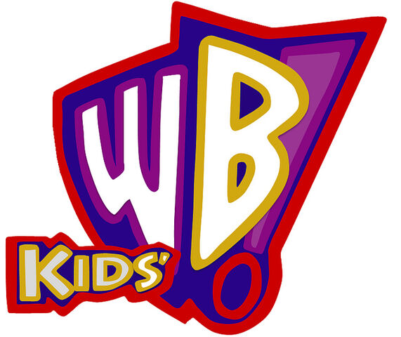 File:Kids' WB.jpg