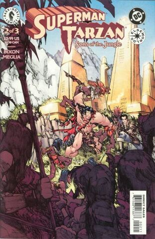 File:Superman Tarzan Sons of the Jungle Vol 1 2.jpg