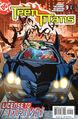 Teen Titans v.3 9