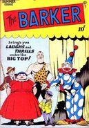 The Barker Vol 1 4