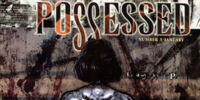The Possessed Vol 1 5