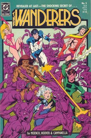 File:Wanderers Vol 1 5.jpg