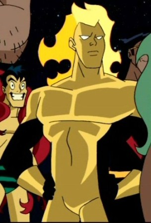 File:Waverider (DCAU).jpg