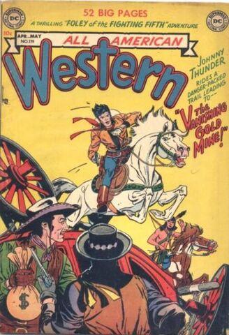 File:All-American Western Vol 1 119.jpg