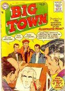 Big Town Vol 1 37