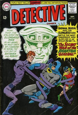 File:Detective Comics 343.jpg
