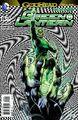 Green Lantern Vol 5 36